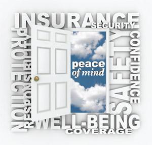 insurance-window