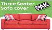 sofa-cover