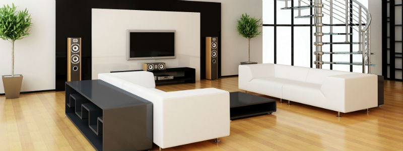 Simplify Furnishings